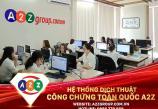 huyện Thanh Sơn - Phú Thọ