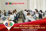 huyện Thanh Thủy - Phú Thọ
